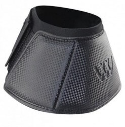 WOOF WEAR CLUB CLUB OVERREACH BOOT