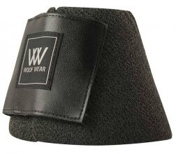 WW KEVLAR OVERREACH BOOT