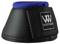 WW PRO OVERREACH BOOT