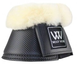WW OVERREACH FLEECE BOOT